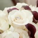 130x130 sq 1472841555187 flowers 13