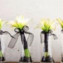 130x130 sq 1472841576066 flowers 10