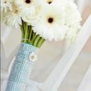 130x130 sq 1472841597770 flowers 7