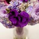 130x130 sq 1472841624052 flowers 3