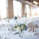 130x130 sq 1490371091778 ourwedding 519