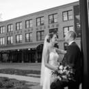 130x130 sq 1490371251821 ourwedding 571