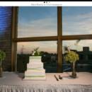 130x130 sq 1490371377412 ourwedding 575