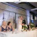 130x130 sq 1490371416653 ourwedding 584