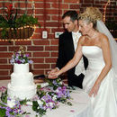 130x130 sq 1468264714 a254476b964663f8 cake cutting