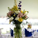 130x130_sq_1249252268847-jbcenterpieces