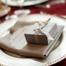 130x130 sq 1356050799590 knotjulieplacesetting