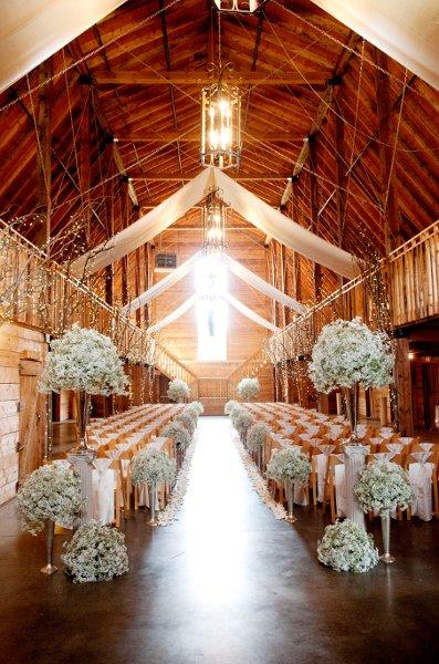 1354930526132 Hudson420 Fayetteville Wedding Venue Saddlewood Farms Murfreesboro Tn