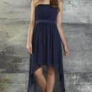 130x130 sq 1372262189791 662 bari jay bridesmaid dress s13