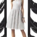 130x130 sq 1372262194556 2866 dessy collection bridesmaid dress f12