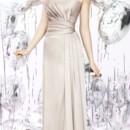 130x130 sq 1372262337517 8121 dessy social bridesmaid dress f12