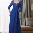 130x130 sq 1372262378986 212959 montage by mon cheri dress f12