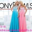 130x130 sq 1387915022277 114516 tony bowls le gala prom dress s14 pd420x31