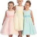 130x130 sq 1448052998844 5620 tip top flower girls dress s15400x534