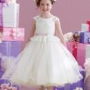 130x130 sq 1448053024318 215342 joan calabrese for mon cheri girls dress f1