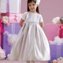 130x130 sq 1448053030575 215346 joan calabrese for mon cheri girls dress f1