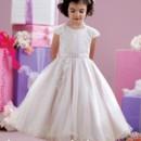 130x130 sq 1448053035415 215347 joan calabrese for mon cheri girls dress f1