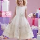 130x130 sq 1448053041619 215351 joan calabrese for mon cheri girls dress f1