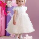 130x130 sq 1448053047228 215354b joan calabrese for mon cheri girls dress f