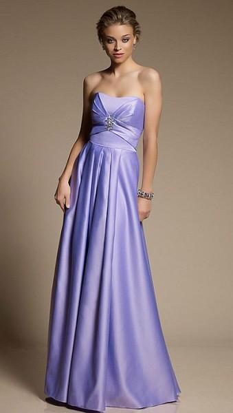 macy's plus size dresses