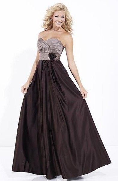 plus length dresses brief