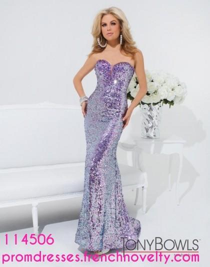 French Novelty - Jacksonville, FL Wedding Dress