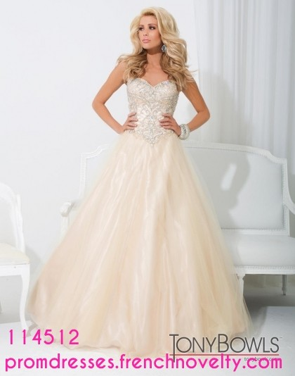 Plus Size Wedding Dresses Jacksonville Fl 66