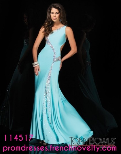 Plus Size Prom Dresses Jacksonville Florida - Wedding Guest Dresses