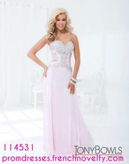 Rent A Wedding Dress In Jacksonville Fl Cheap Wedding - Wedding ...