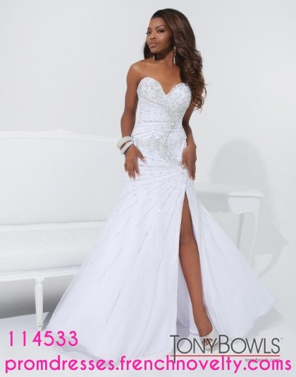 Prom Dresses Jacksonville Fl - Homecoming Prom Dresses
