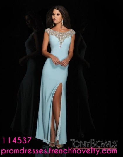 Plus Size Prom Dresses Jacksonville Fl - Wedding Dresses Asian