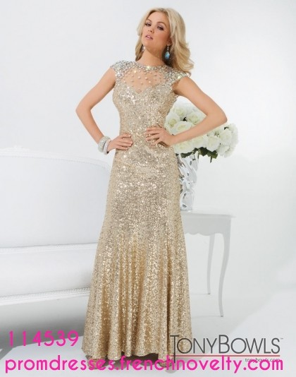 Cocktail Dresses Jacksonville Fl - Long Dresses Online