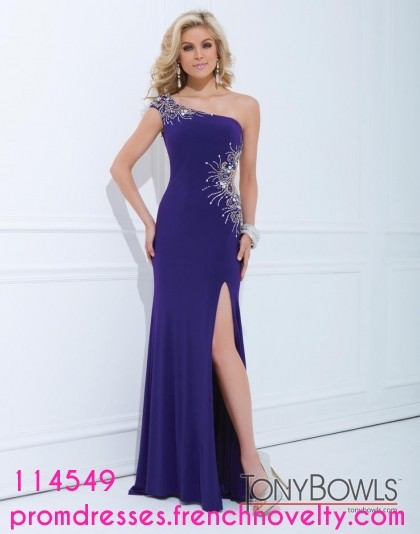 Plus Size Prom Dresses Jacksonville Florida - Wedding Short Dresses