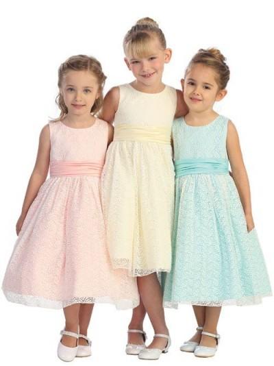 Flower girl dresses jacksonville fl discount wedding dresses for Cheap wedding dresses bay area