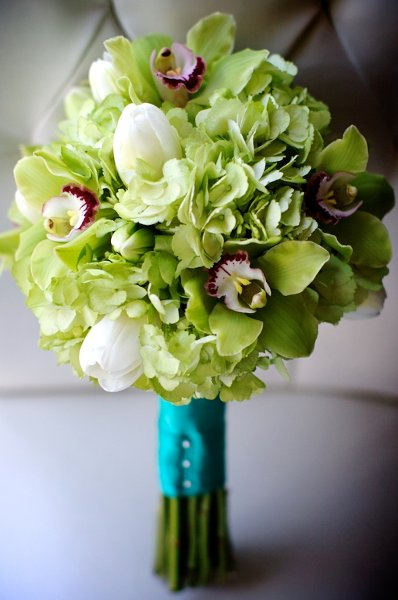 photo 19 of Sweet Pea Flower Company