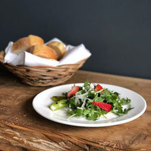 220x220 sq 1522706481 0c89a5935658a2e9 1522706481 457be0dcc84c4d51 1522706418705 26 arugula and aspar
