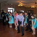130x130 sq 1317927507759 tranovichweddingreception