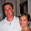 130x130 sq 1317935957951 newlyweds1