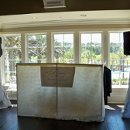 130x130 sq 1317936003160 weddingsetup