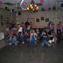 130x130 sq 1317936409322 birthdaydance