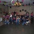 130x130 sq 1317936409322 birthdaydance