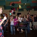 130x130 sq 1317936427277 birthdaywithkaraoke