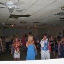130x130 sq 1317936792911 dancingwdavid