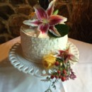 130x130 sq 1472497511299 weddingcake 1 666x888