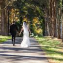 130x130 sq 1472497538685 wedding photo