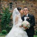 130x130 sq 1484326404658 melanie marcus wed hl 198