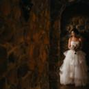 130x130 sq 1484326727631 melanie marcus wed hl 151