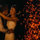 130x130 sq 1484326780960 melanie marcus wed hl 306