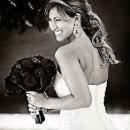 130x130 sq 1330664131744 bride