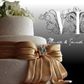 130x130 sq 1249424015968 cake